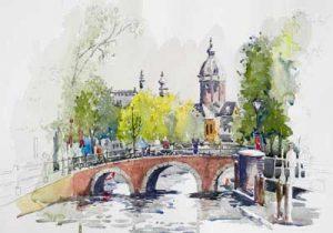 Amsterdam1 Slider