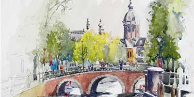 Amsterdam1-Slider